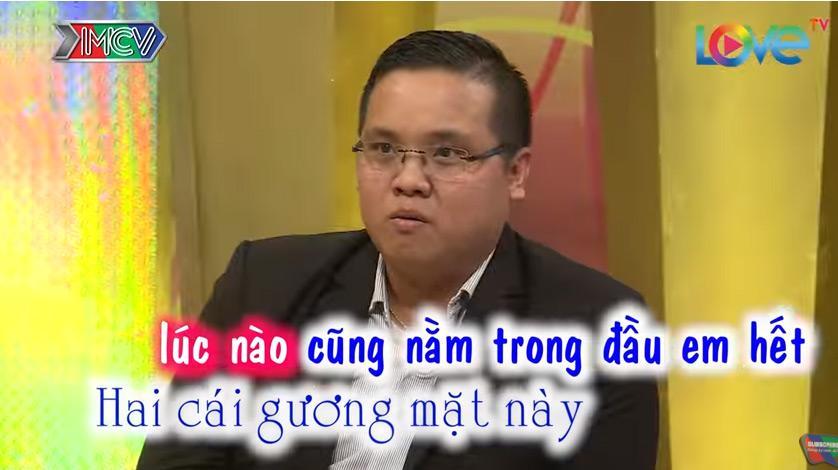 Vợ chồng son: Không thể ngờ chuyến đi định mệnh sang Thái Lan lại lấy được vợ-9