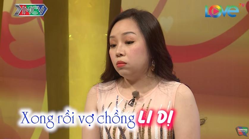 Vợ chồng son: Không thể ngờ chuyến đi định mệnh sang Thái Lan lại lấy được vợ-8