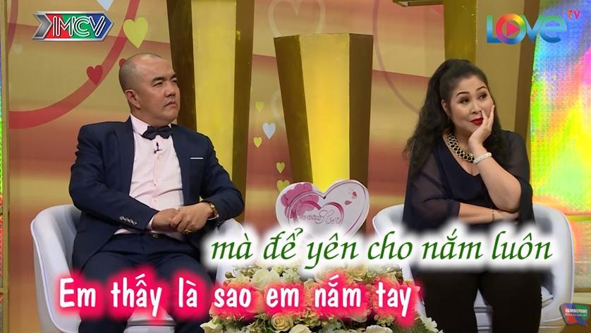 Vợ chồng son: Không thể ngờ chuyến đi định mệnh sang Thái Lan lại lấy được vợ-6