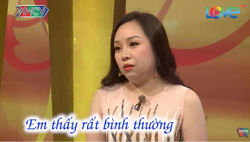 Vợ chồng son: Không thể ngờ chuyến đi định mệnh sang Thái Lan lại lấy được vợ-5