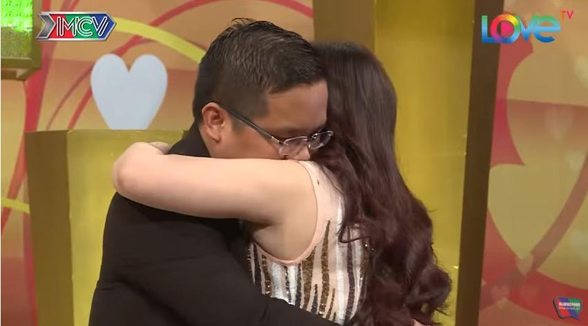 Vợ chồng son: Không thể ngờ chuyến đi định mệnh sang Thái Lan lại lấy được vợ-13