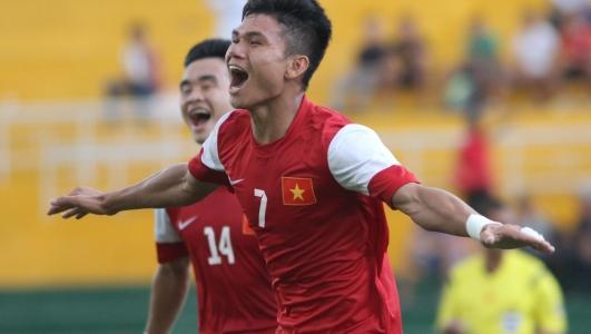 Gia cảnh khó khăn của các cầu thủ U23 khiến người hâm mộ thắt lòng-4