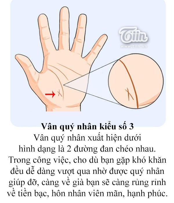 Có đường vân tay này bạn sẽ luôn được quý nhân giúp đỡ trong công việc-3