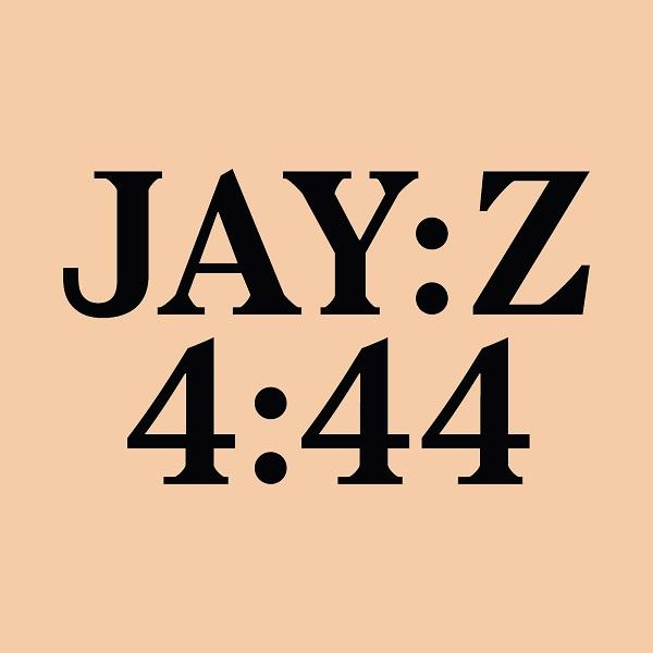 8 đề cử và ra về tay trắng, Jay-Z là nghệ sĩ xui nhất Grammy 2018-2