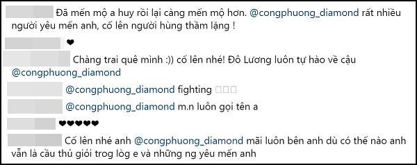 cong-phuong-5.png