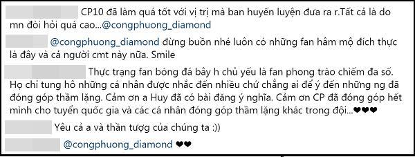 cong-phuong-6.png