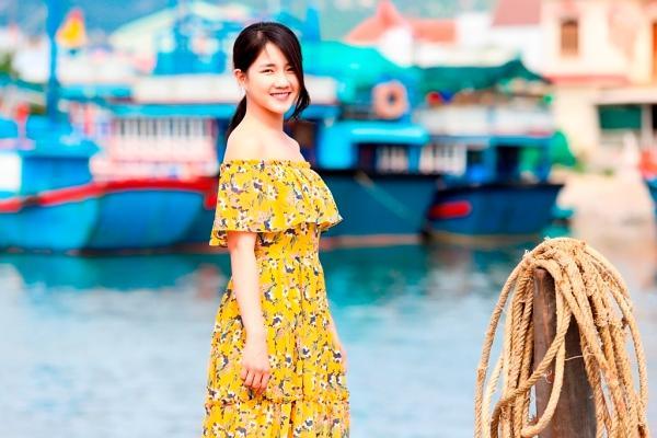 Trịnh Thăng Bình bất ngờ trở thành ông ngoại ở tuổi 30-3