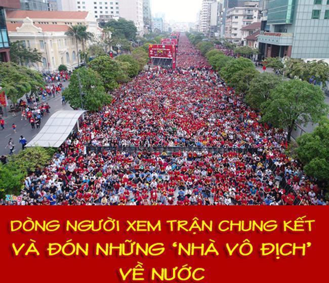 Cư dân mạng chế ảnh hài hước về U23 Việt Nam-2