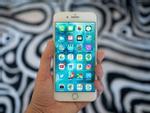 Apple đang phát triển đến bốn nguyên mẫu iPhone thế hệ tiếp theo-2