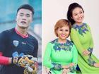 'Người chồng quốc dân' Bùi Tiến Dũng được nghệ sĩ Lê Giang nhận làm con rể, định ngày cưới hỏi