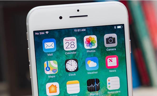 Apple đang phát triển đến bốn nguyên mẫu iPhone thế hệ tiếp theo-1