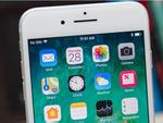 Apple đang phát triển đến bốn nguyên mẫu iPhone thế hệ tiếp theo