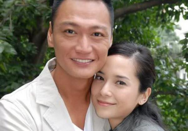 Hoa hậu Hong Kong từng phá thai để đóng phim bây giờ ra sao?-7