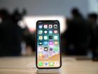 Xôn xao chiếc iPhone X bí ẩn từ Việt Nam cho người muốn 'ném tiền qua cửa sổ'