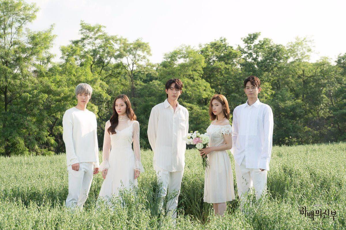 Đến Hàn Quốc, nhớ ghé trại cừu đẹp như phim mà Xuân Trường đã hẹn hò cùng bạn gái tin đồn-8