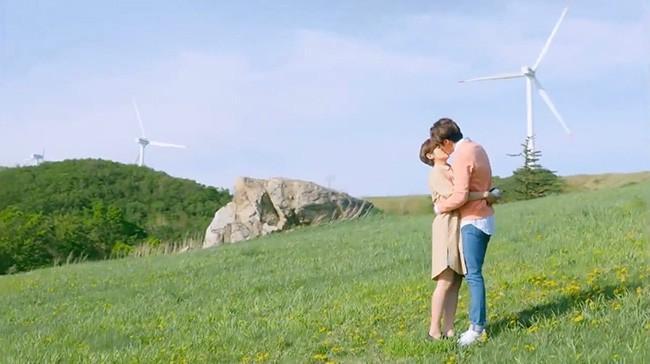 Đến Hàn Quốc, nhớ ghé trại cừu đẹp như phim mà Xuân Trường đã hẹn hò cùng bạn gái tin đồn-9