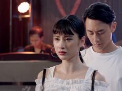 Giọng hát của Angela Phương Trinh được khán giả tìm nghe nhiều nhất tại Glee Việt Nam