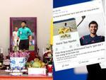 Kích động chửi bới và những trò lố trên Facebook ăn theo U23 Việt Nam