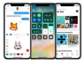 Các bản iOS trong năm 2018 sẽ được tinh giản để tăng tốc iPhone, iPad