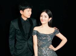 Trương Kiệt - Tạ Na đón cặp sinh đôi chào đời sau 7 năm kết hôn