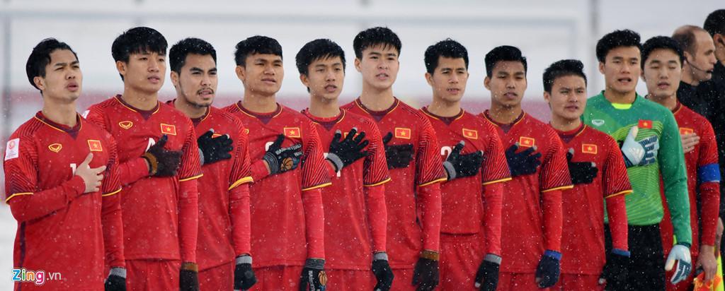 FLC Thanh Hóa sẽ kiện đơn vị đưa báo giá Bùi Tiến Dũng đăng status Facebook giá 60 triệu đồng/post-1