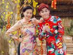 Ngô Thanh Vân và Jun Phạm lần đầu chia sẻ quan điểm về tình yêu-5