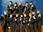 'Trận địa' Kpop tháng 2: Đủ đầy nhưng vẫn thiếu những cái tên đặc sắc