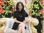 Phát ngôn nghệ sĩ không đi làm vì tiền, vợ đang nằm vêu mõm, Quang Thắng gây shock nhất tuần qua-10