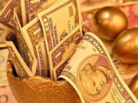 Xin chúc mừng con giáp 'đếm tiền không xuể' trong 3 năm, một bước thành đại gia, đầu tư là thu lời ngay