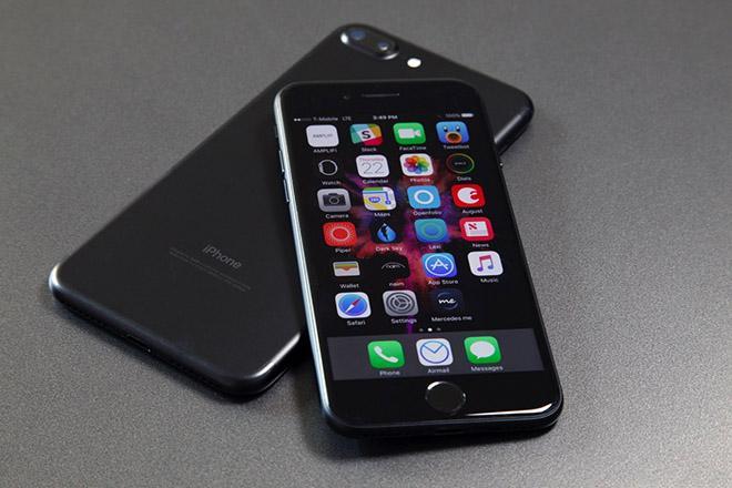 iPhone 7 đang có giá khởi điểm cực tốt từ 8,63 triệu đồng-1