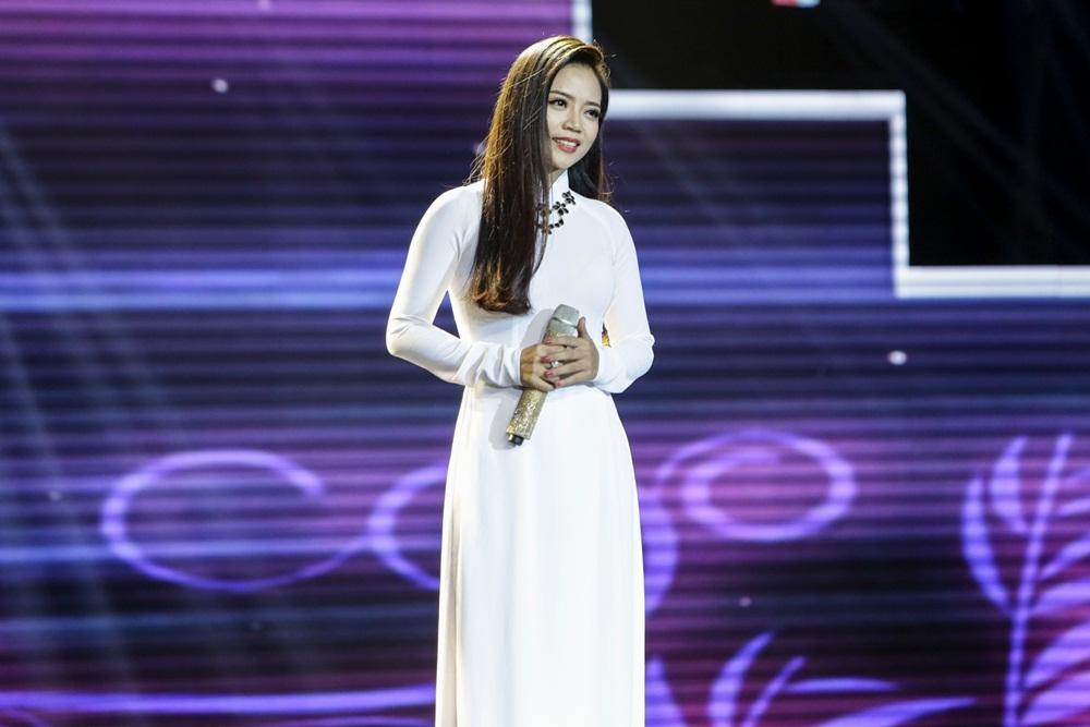 Như Quỳnh, Quang Lê liên tục khẩu chiến vì cô gái có ngoại hình giống Nhã Phương-4