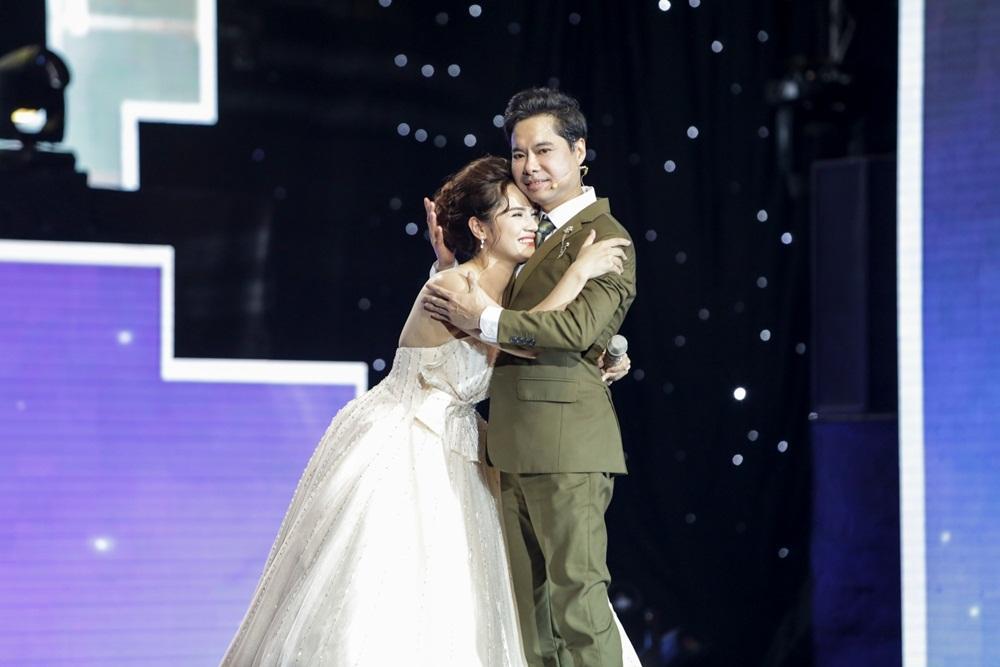 Như Quỳnh, Quang Lê liên tục khẩu chiến vì cô gái có ngoại hình giống Nhã Phương-2