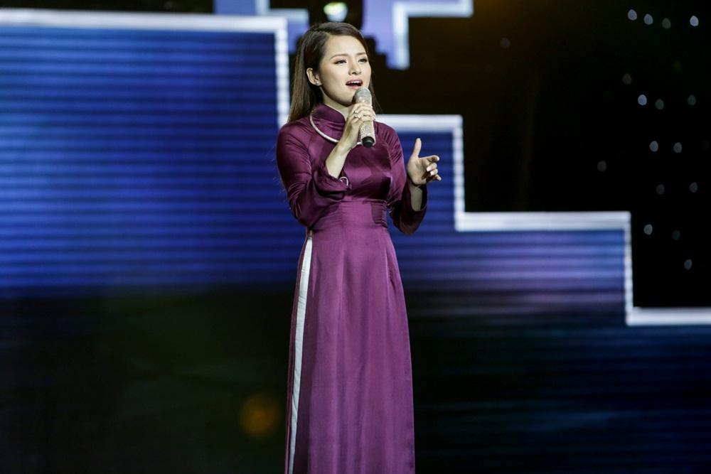 Như Quỳnh, Quang Lê liên tục khẩu chiến vì cô gái có ngoại hình giống Nhã Phương-3