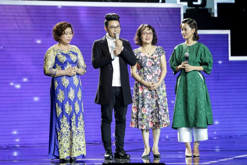 Như Quỳnh, Quang Lê liên tục khẩu chiến vì cô gái có ngoại hình giống Nhã Phương-9