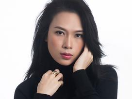 Album nhạc Việt: 'Đứa con' được cưng chiều liệu có thể hồi sinh?