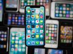 Người dùng mong 'mức giá điên' của iPhone sẽ không tăng thêm