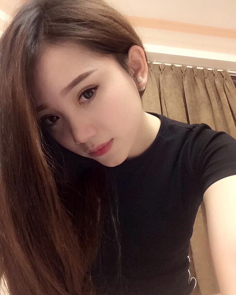 Được nghỉ tết sớm, hậu vệ Vũ Văn Thanh: Tôi sẽ đưa người yêu về quê ăn tết cùng-3