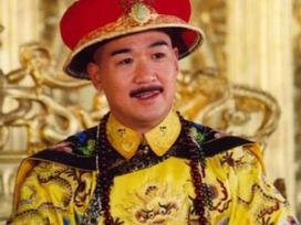 Vị vua anh minh hiếm có nhất Trung Quốc: Bị cha ghẻ lạnh, được bà nội nuôi dạy, lên ngôi khi mới 8 tuổi