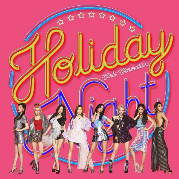 14 girlgroup cộng lại cũng không bằng TWICE: Đừng so sánh họ với Red Velvet nữa-5