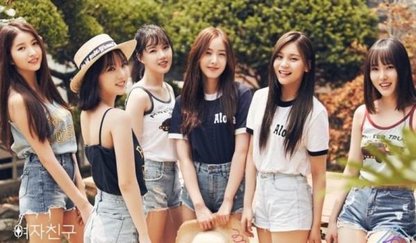 14 girlgroup cộng lại cũng không bằng TWICE: Đừng so sánh họ với Red Velvet nữa-3