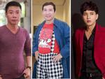 Phát ngôn 'nghệ sĩ không đi làm vì tiền, vợ đang nằm vêu mõm', Quang Thắng gây shock nhất tuần qua