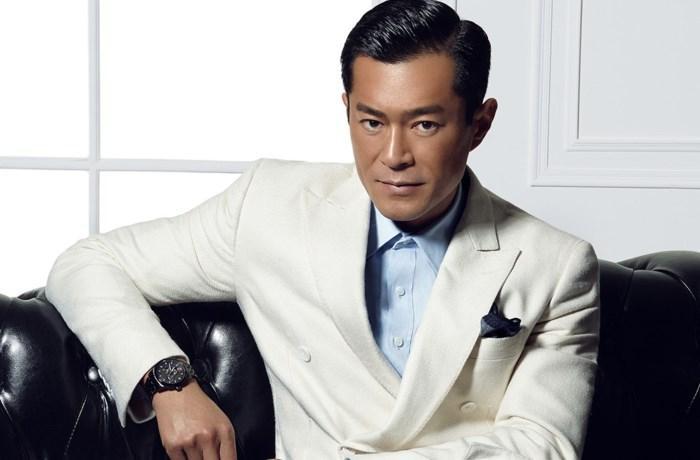 Cổ Thiên Lạc thay Tăng Chí Vỹ làm anh lớn giới diễn viên Hong Kong-2