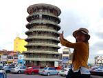 Khách sạn thông minh ở Nhật gây tò mò cho du khách-1