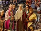 4 lý do khiến 'Tây du ký 3: Nữ nhi quốc' thành bộ phim được mong chờ nhất Trung Quốc