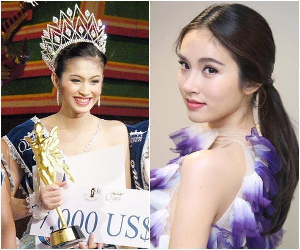 Nhìn lại 12 cựu Hoa hậu Chuyển giới, nhan sắc của Hương Giang Idol có cửa để đăng quang?-2