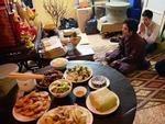 Vì sao gia đình Việt nên cúng ông Công ông Táo sớm trước vài ngày, không cúng muộn hơn tối 23?