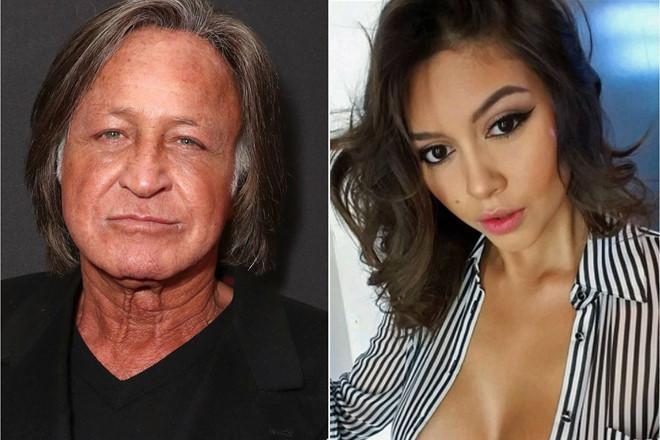 Bố Gigi Hadid bị cáo buộc cưỡng hiếp người mẫu ngang tuổi con-3