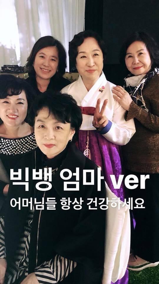 Đám cưới Taeyang: 5 chàng trai đình đám Big Bang tụ họp, thực đơn toàn món hạng sang-9
