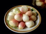 Món trứng chần 135 nghìn đồng khiến tín đồ ăn uống Sài thành xôn xao sống ảo-10