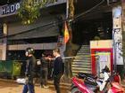 Cháy nhà hàng Bếp Mường: Nhân viên nói khách hàng đốt lửa 'lấy hên'